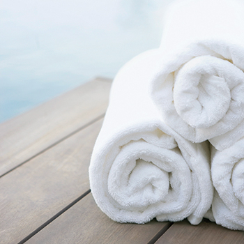Poly_Home_Towels