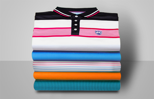 fos_left_polo_shirts_cmax