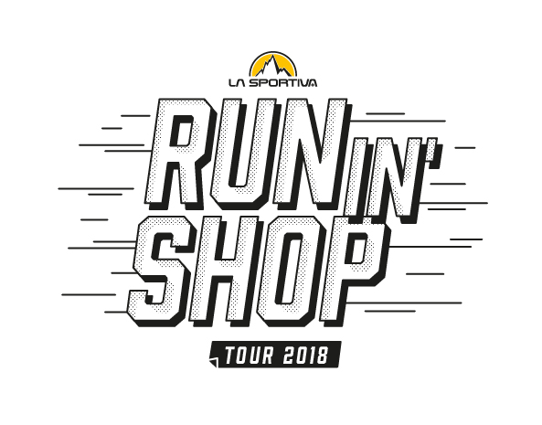 la-sportiva_run-in-shop_polygiene-01